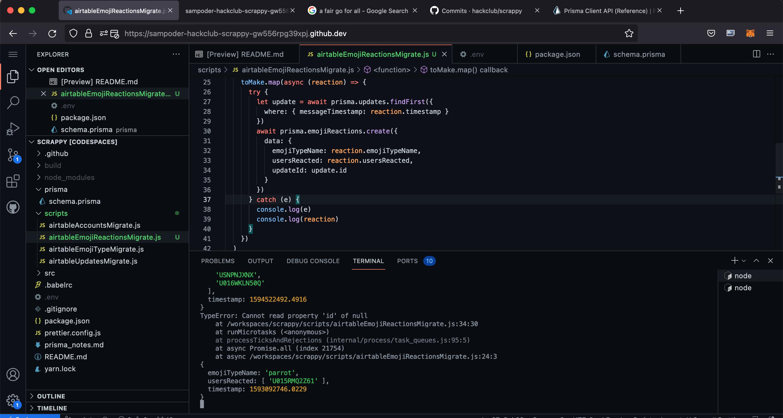 https://cloud-3quu15r1z-hack-club-bot.vercel.app/0screenshot_2021-08-09_at_11.05.32_pm.png